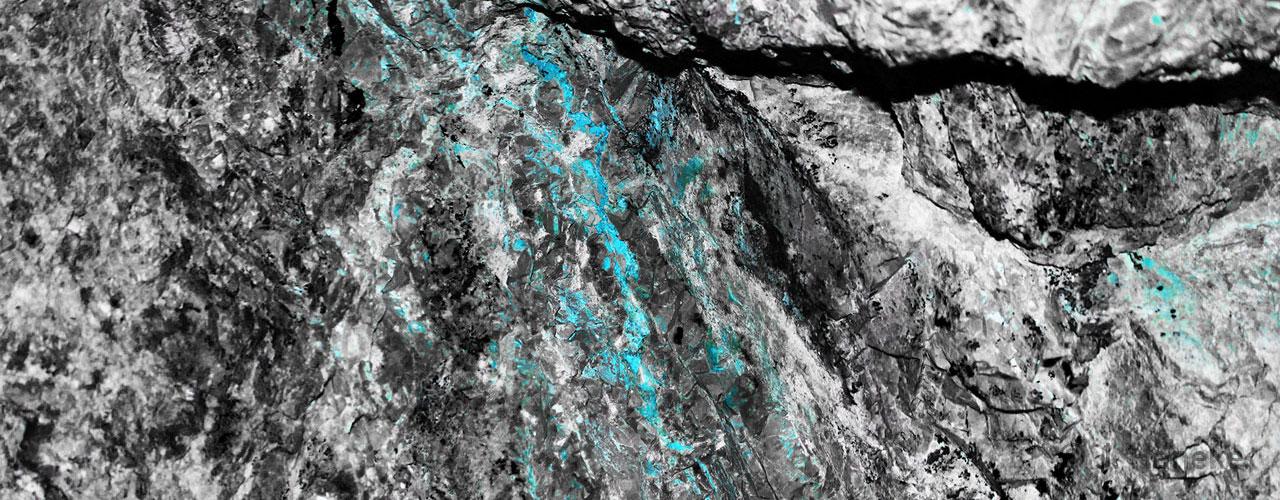 Mineralien-Chrysokoll_1280x500px.jpg