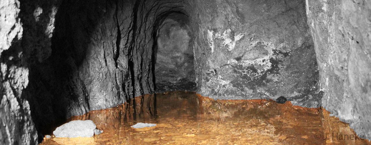 Stollen-Wasser_1280x500px.jpg