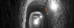 Stollen-Lampe_1280x500px.jpg